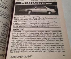 consumer_guide_legend_write-up