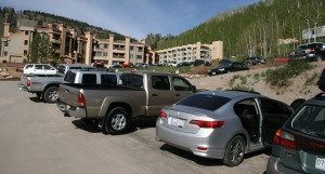 departing_durango_mtn_resort
