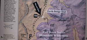 devils_bridge_map