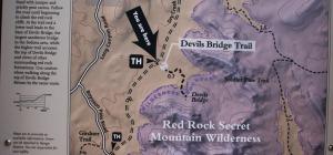 devils_bridge_map