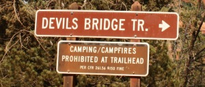 devils_bridge_sign