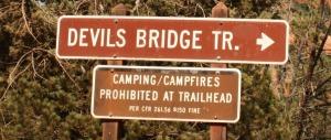 devils_bridge_sign
