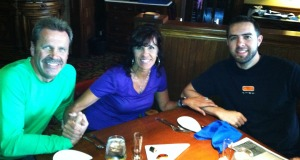dinner_at_mahogany_grille