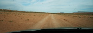 dirt_road_to_cemetery