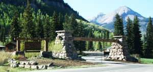 durango_mtn_resort