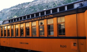 durango_silverton_train