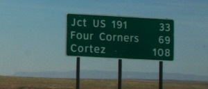 four_corners_sign