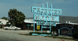 frontier_motel_route_66