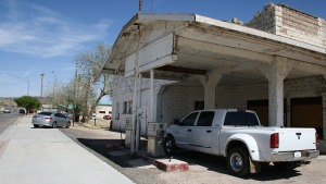 gas_station_peach_springs_az