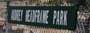 headframe_sign