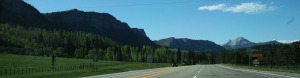hwy_550_north_of_durango