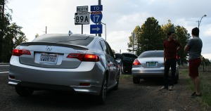 ilx_accord_at_89a_17_junction