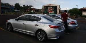 ilx_accord_red_planet_diner
