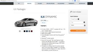 ILX_Dynamic
