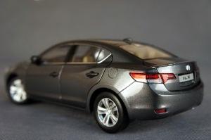 ilx_hybrid_model_2