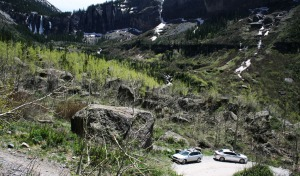 ilx_parked_at_bridal_veil