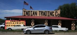 indian_trading_co_southwest_colorado