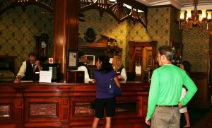 inside_strater_hotel_durango