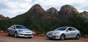 jason_accord_tyson_ilx_in_sedona_arizona