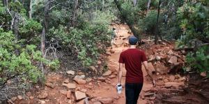 jason_hiking_devils_bridge
