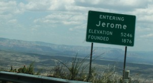 jerome_entrance_sign
