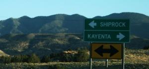 kayenta_sign