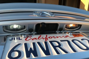 led_license_plate_lighting