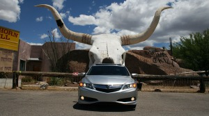 longhorn_grill_acura_ilx_front