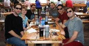lunch_group_jerome_arizona