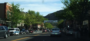 main_avenue_durango