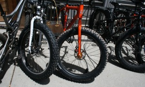mountain_bikes