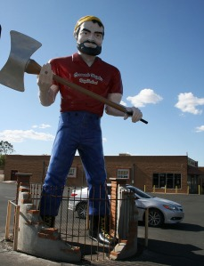 muffler_man_tucson_arizona