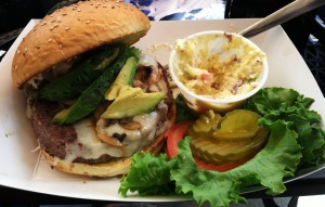 mushroom_swiss_burger_from_maggies