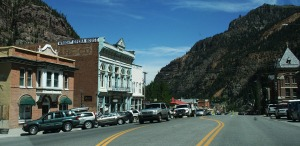 ouray_colorado_main