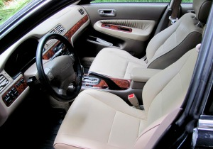 paul_tl_interior