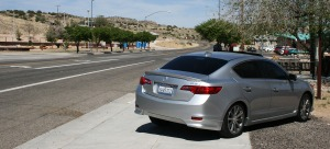 peach_spring_arizona_acura_ilx