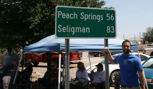 peach_springs_sign_tyson