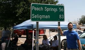 peach_springs_sign_tyson