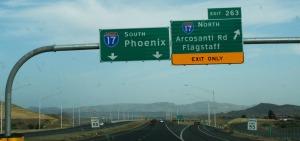 phoenix_interestate_17_interchange