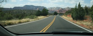 red_rocks_sedona