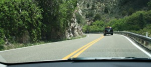 road_to_jerome_az
