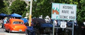 route_66_sign_kingman_arizona