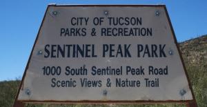 sentinel_park_entrance