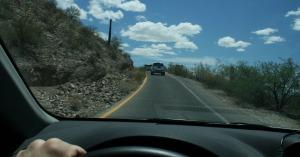sentinel_peak_tucson_road