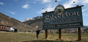 silverton_welcome_sign