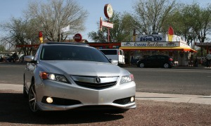 snow_cap_seligman_arizona_with_acura_ilx