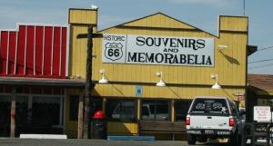 souvenirs_memorabilia