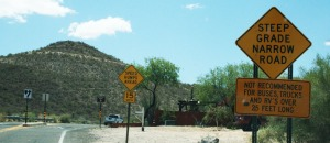 steep_grade_narrow_road