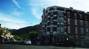 strater_hotel_durango