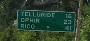 telluride_sign